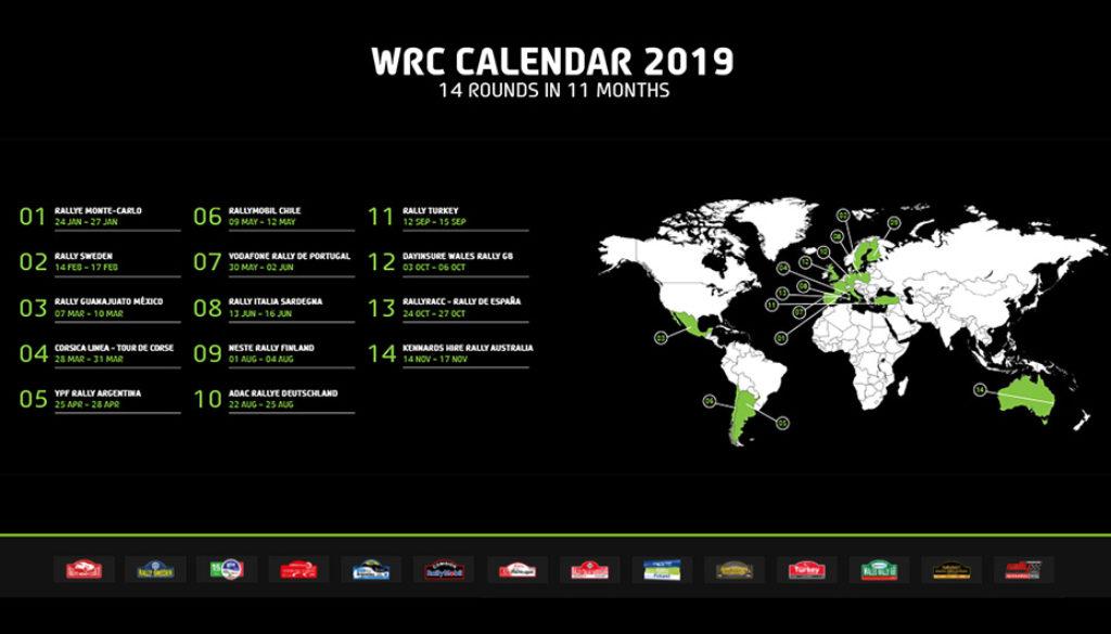 15219_WRC_calendar-2019_1