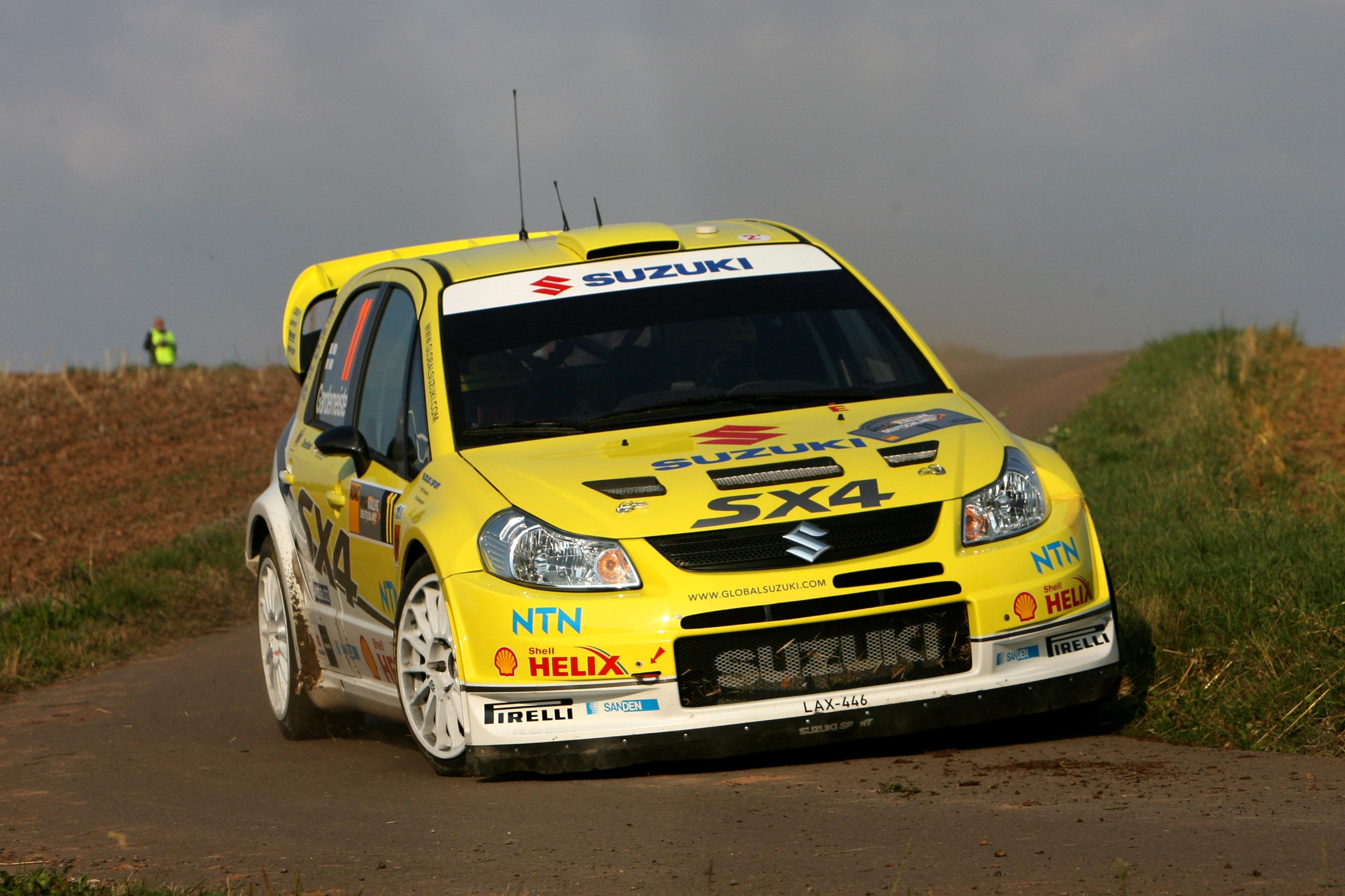 źródło: racingcars.com