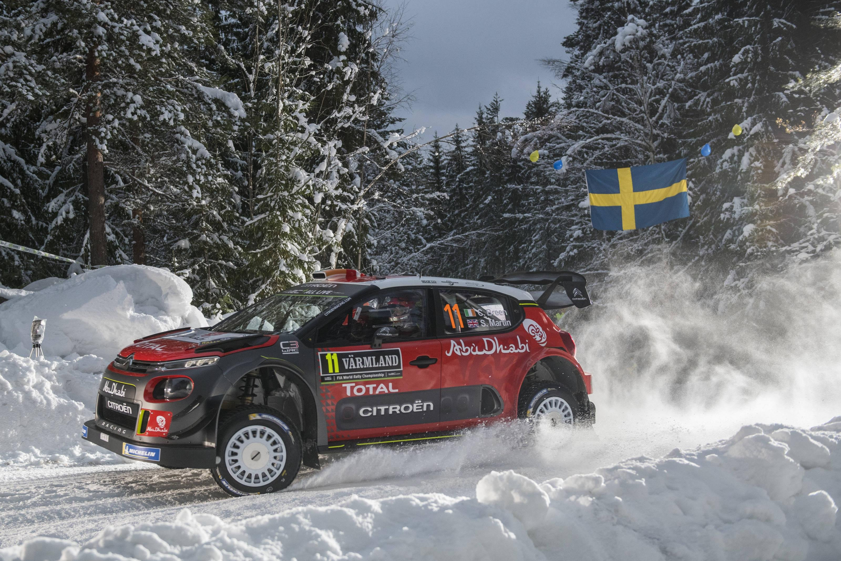 wrc-rally-sweden-2018-craig-breen