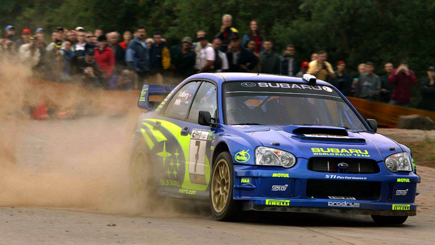 2788_Germany-Solberg-2003_843_896x504