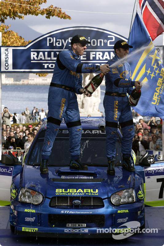 źrodło: motorsport.com