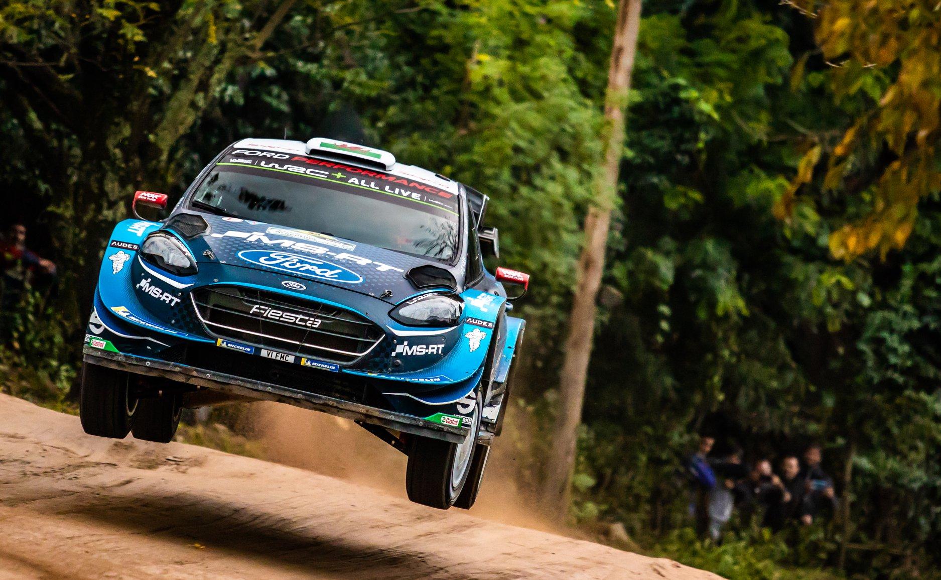 fb/M-Sport
