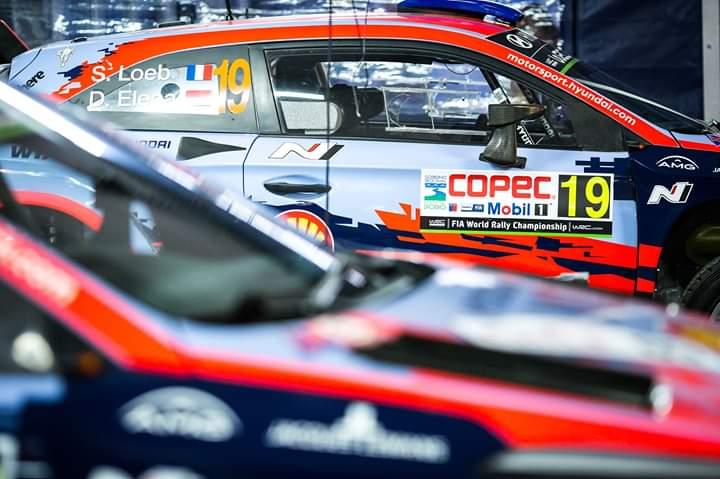 źródłó: Hyundai Motorsport