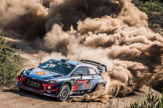 Rally-de-Portugal-2018-1