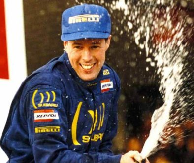 colin-mcrae-heroes-of-motorsport