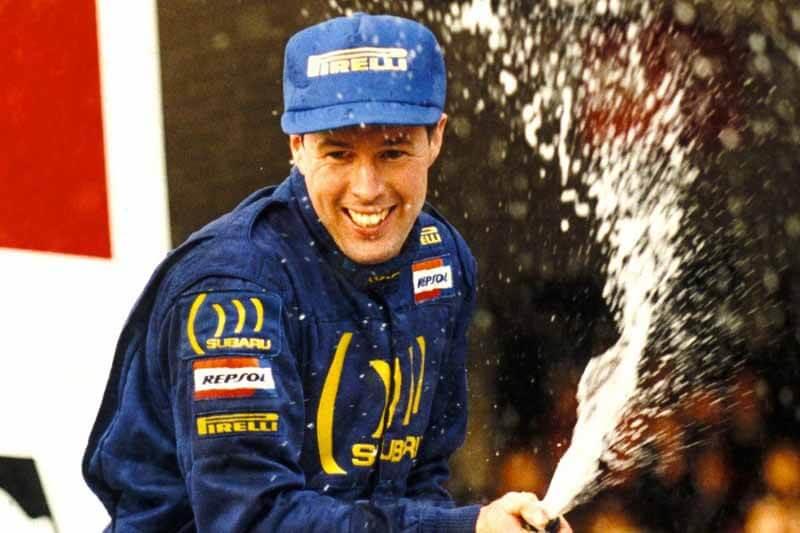 colin-mcrae-heroes-of-motorsport