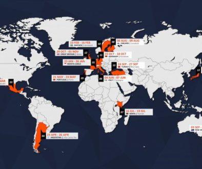 WRC_Season_Calendar_1920x1080_orange3_0697f_frz_1400x788