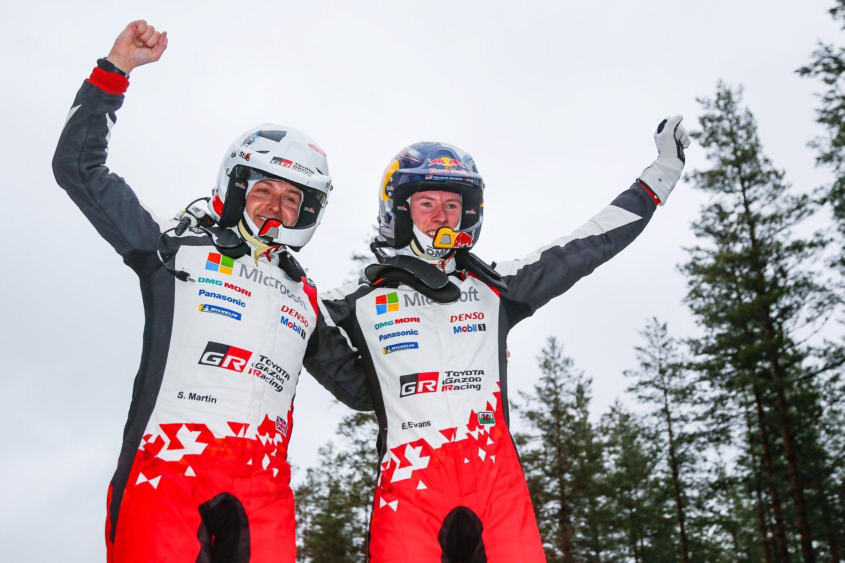 źródło: WRC