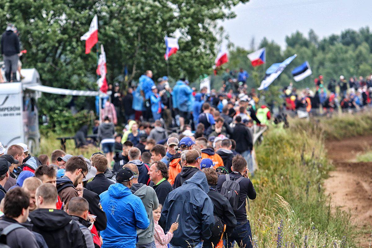 źródło: Rajd Polski \ Rally Poland
