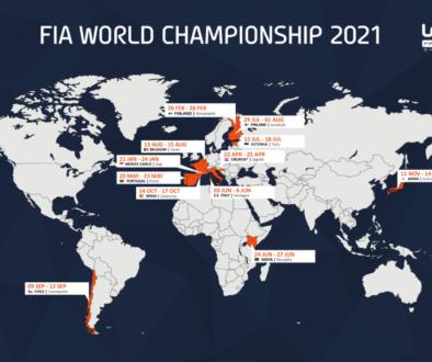 WRC_Season_Calendar_2021